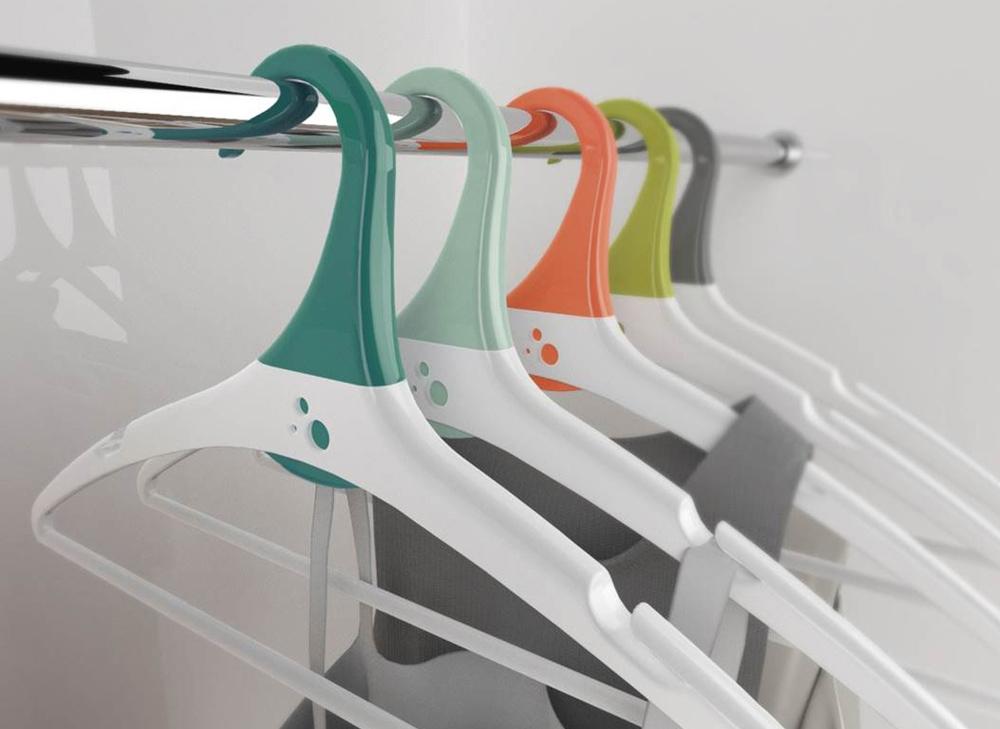 Sonoma Closet Organization System