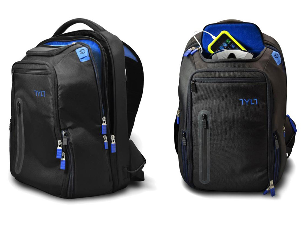 TYLT Energi Backpack